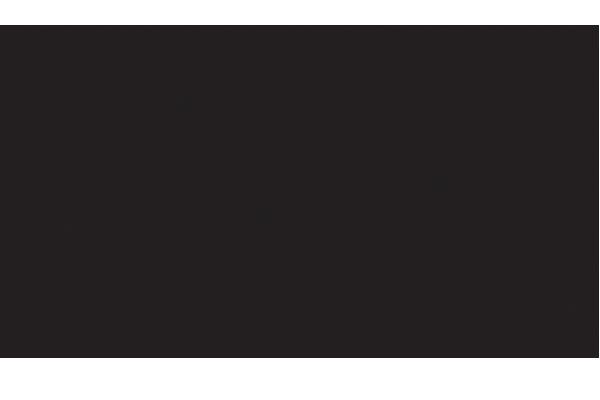 thistle-bound-logo-2